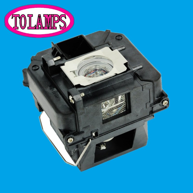 OEM ELPLP68 / V13H010L68 Original lamp with housing for EPSON EH-TW5900/TW5910/TW6000/TW6000W/TW6100