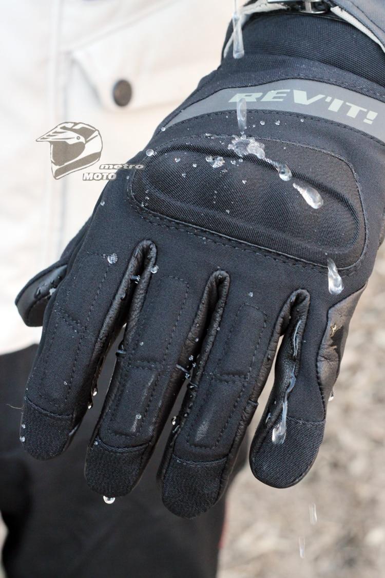 2019 New Netherlands REVIT HYDRA H2O motorcycle gloves motocross REVIT! hydratex h2o moto racing gloves knight waterproof glove2019 New Netherlands REVIT HYDRA H2O motorcycle gloves motocross REVIT! hydratex h2o moto racing gloves knight waterproof glove