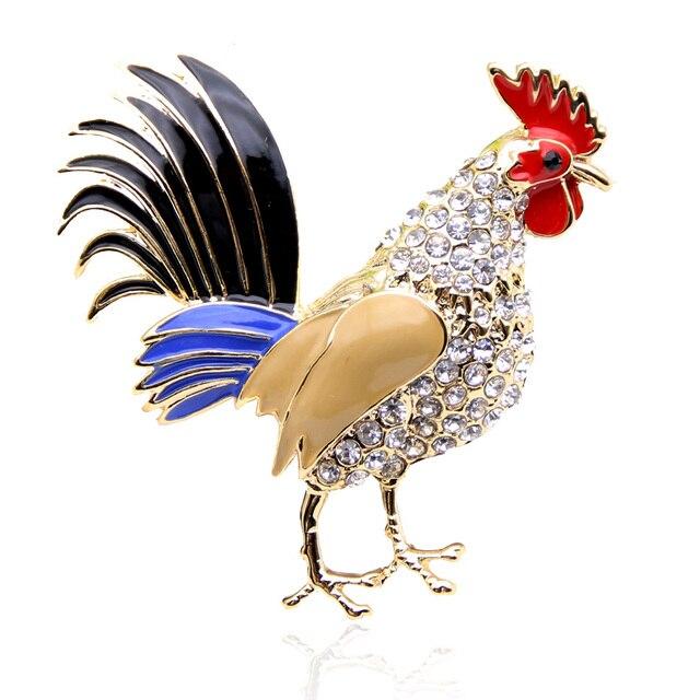 4100 Gambar Hewan Ayam Gratis