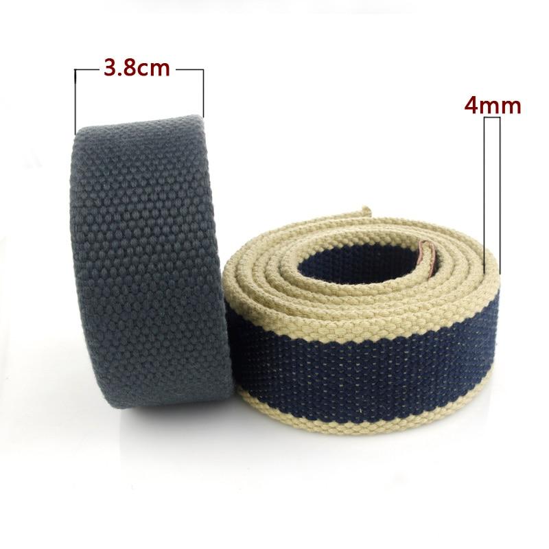 Cinturón militar Tactical Men & Women Cinturones de alta calidad - Accesorios para la ropa - foto 6