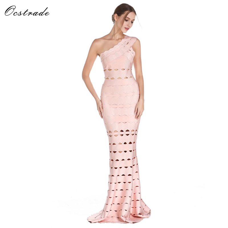 HL Dress Ocstrade Rayon