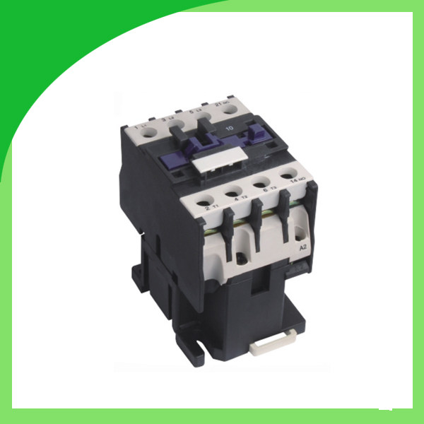 online shop le1 d25 electromagnetic contactor for electric motor