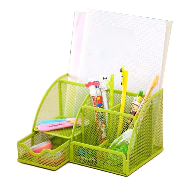 5 Locations Stationery And Office Supplies Pencils Box Chalkboard Organizer Green In Storage Bo Bins From Home Garden On Aliexpress Alibaba
