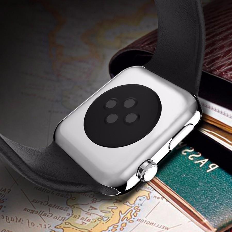Smart Watch A9 25