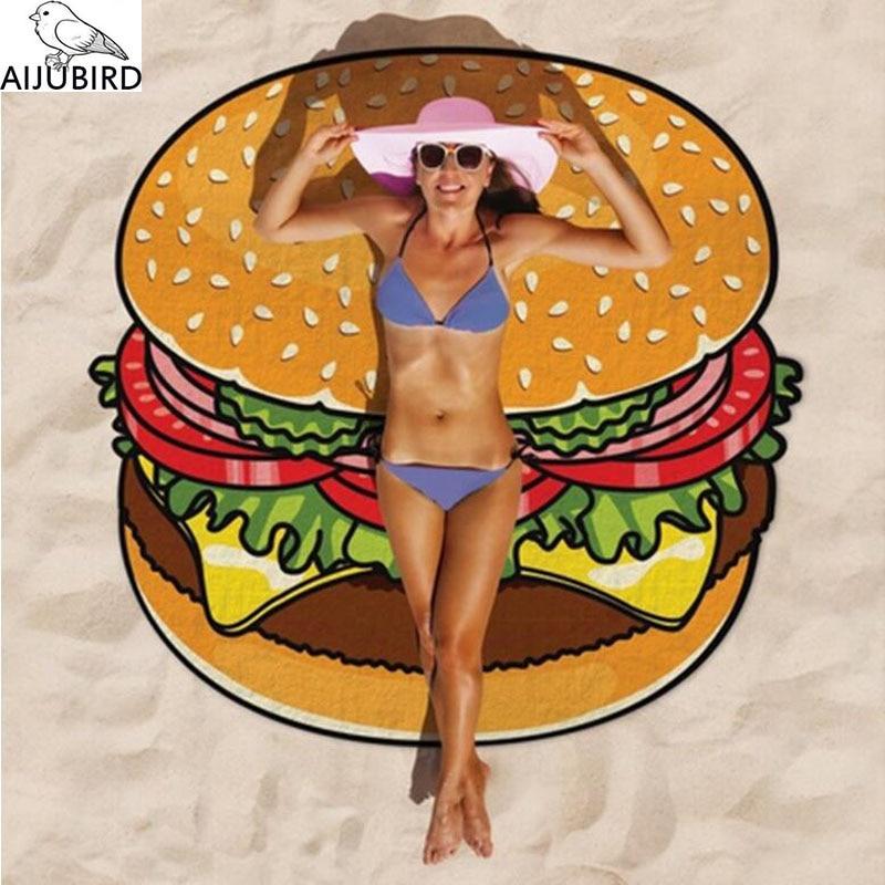 Mujeres chic mandala Tapices Lotus impreso bohemio Toalla de playa Yoga Esterillas Sunblock bikini cover-up manta toallas de tela