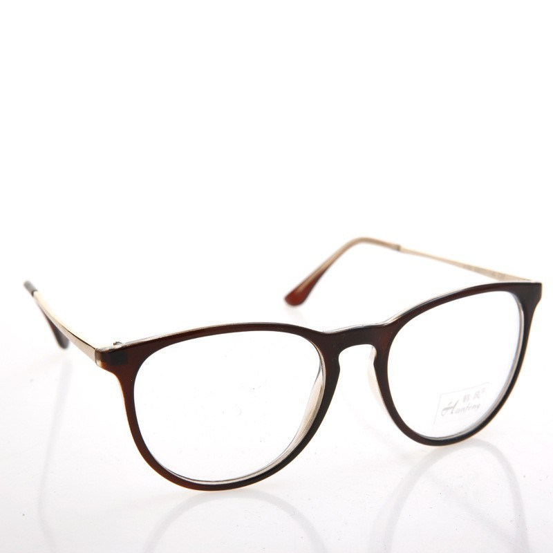 women Optical glasses (9)