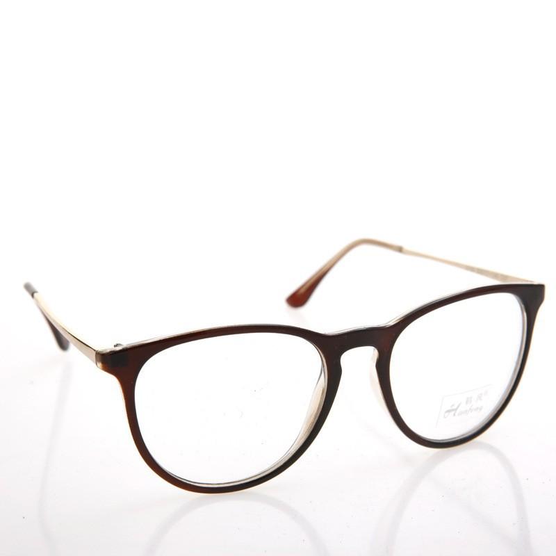 women Optical glasses (9)