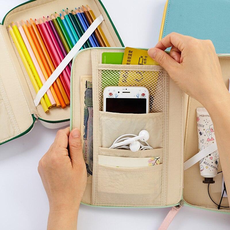 Korean-Kawaii-Pencil-Case-School-Storage-Bag-Macaron-Color-Multi-function-Large-Capacity-Pencil-Cases-for (3)