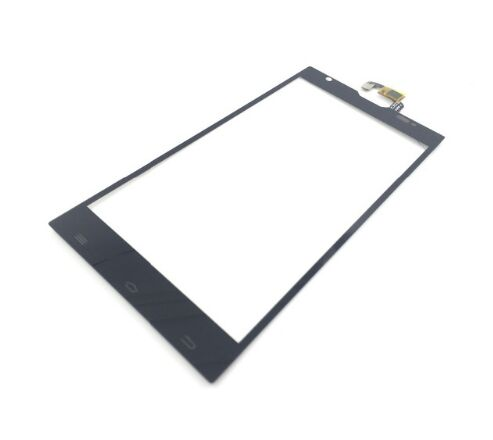 Original New 5.5 Woxter Zielo Z-820 Plus HD MV26-114 Touch Screen Digitizer Glass Sensor free shipping new for woxter zielo h10 mv26 042 lcd display matrix combo assembly touch screen panel digitizer free shipping
