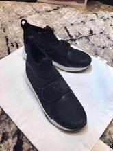 2018 Original New Arrival PUMA Phenom Satin EP Women's Sports Training Sneakers Runner Badminton Shoes size36-39