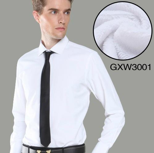 GXW3001