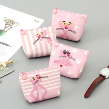 1b16d293b7b Popular Pink Panther Bags-Buy Cheap Pink Panther Bags lots from China Pink  Panther Bags suppliers on Aliexpress.com