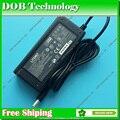 19 В 3.42A 65 Вт Адаптер ПЕРЕМЕННОГО ТОКА Зарядное Устройство для Acer Emachines E525 E625 E627 E725 Ноутбук Бесплатная Доставка