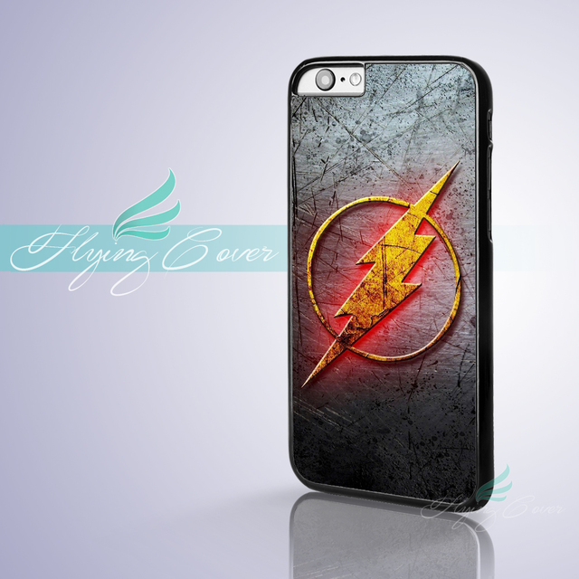 coque flash iphone 8 plus