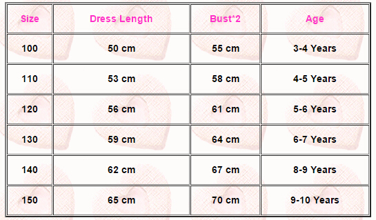 3-10Y Children Baby Girl Dress Clothing Sequins Party Gown Mini Ball Formal Love Backless Princess Bow Backless Gown Dress Girl 1