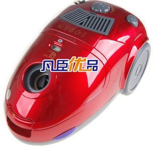 Golden section 1250w vacuum cleaner high power household vacuum cleaner sweeper cleaning vacuum cleaner warranty