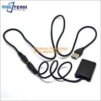 NPBX1 NP BX1 Dummy Battery DK X1 DKX1 DK X1 DC Coupler Plus A USB Cable