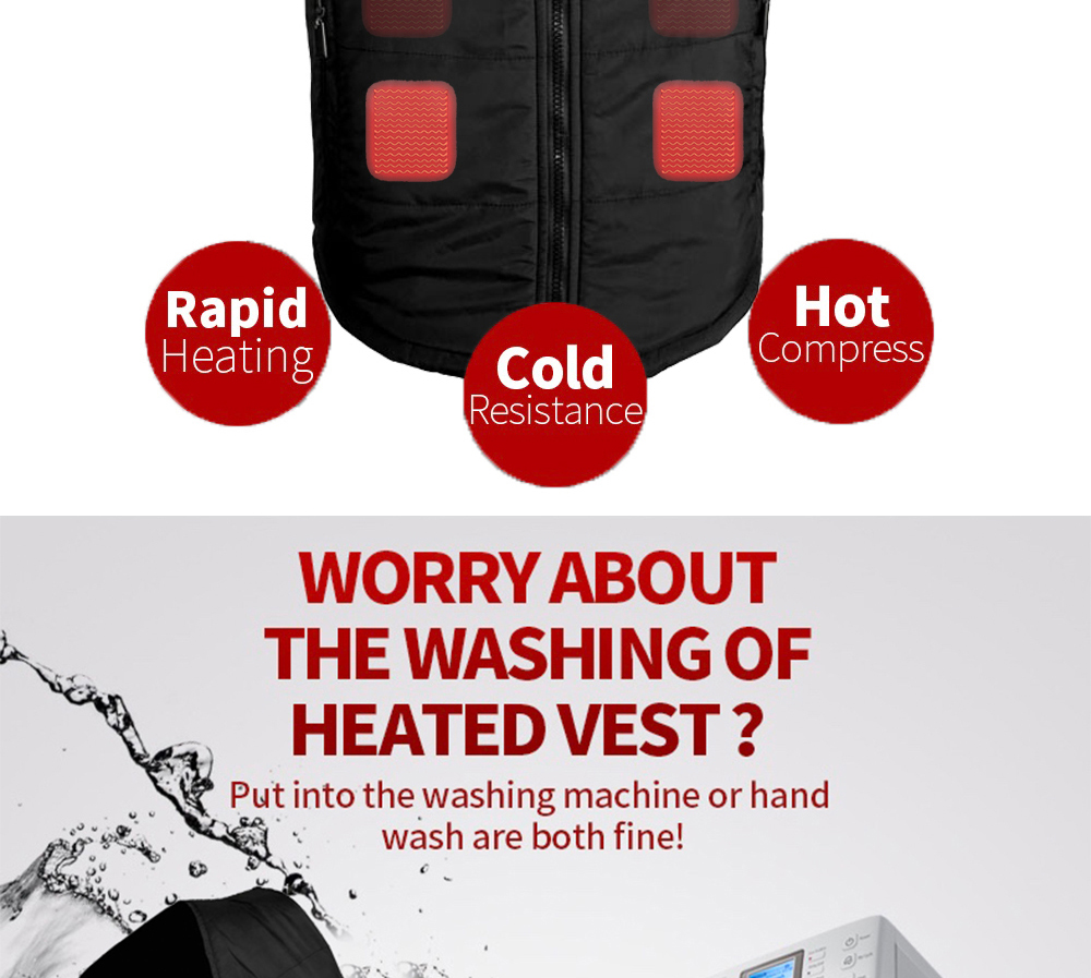 WNV42-Heated-Vest-_09