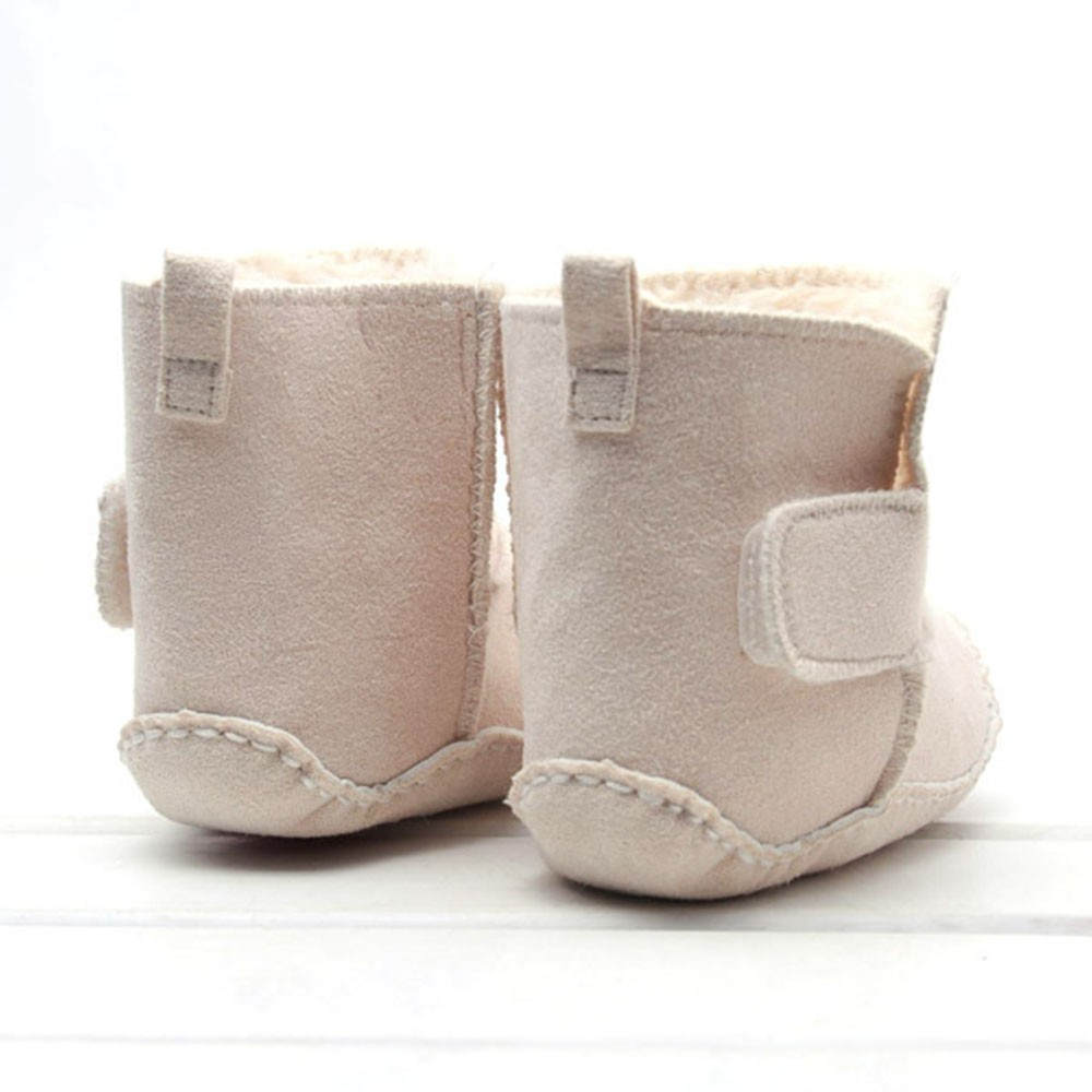 Baby-Girl-Shoes-First-Walker-Fashion-Super-Warm-Winter-2015-Brand-Newborn-Baby-Infant-Girls-Bowknot-Snow-Boots-Candy-Color-Ankle-Boots-T0086 (2)