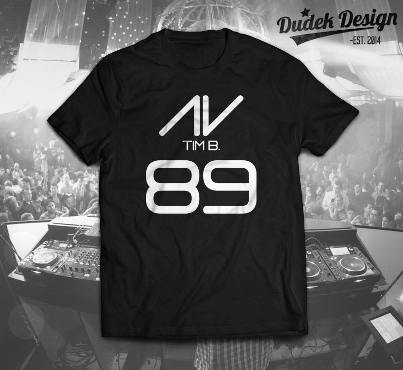 T Shirt Avicii House New BERG You Make Wake Me Up Dance Trance Dj Top Alesso 89 New T Shirts Funny Tops free shipping in T Shirts from Men 39 s Clothing