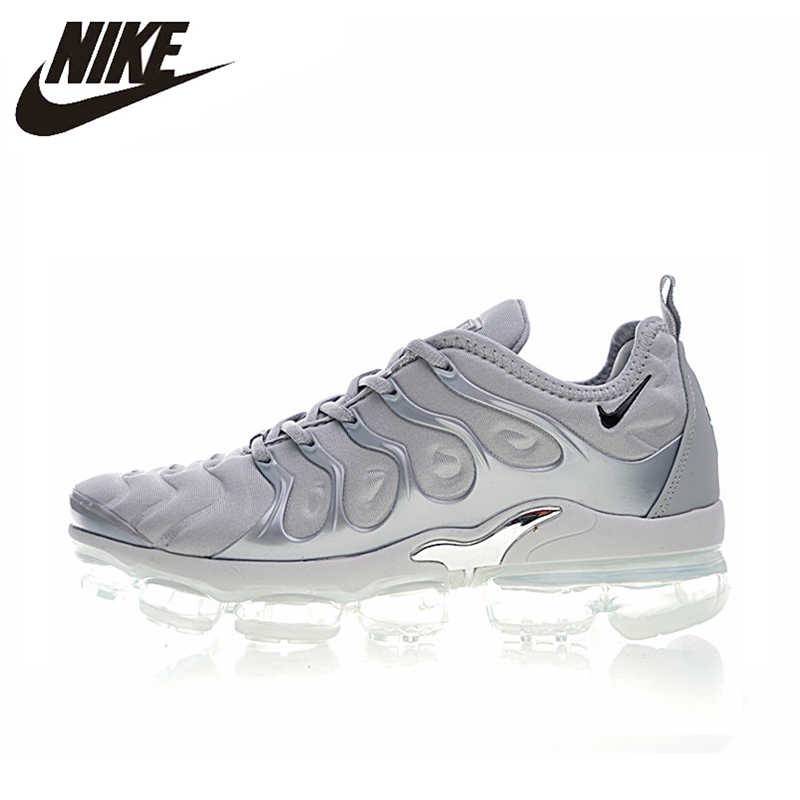 9c9ece3fe82 Detail Feedback Questions about Nike Air Max Vapormax Plus TN Men ...