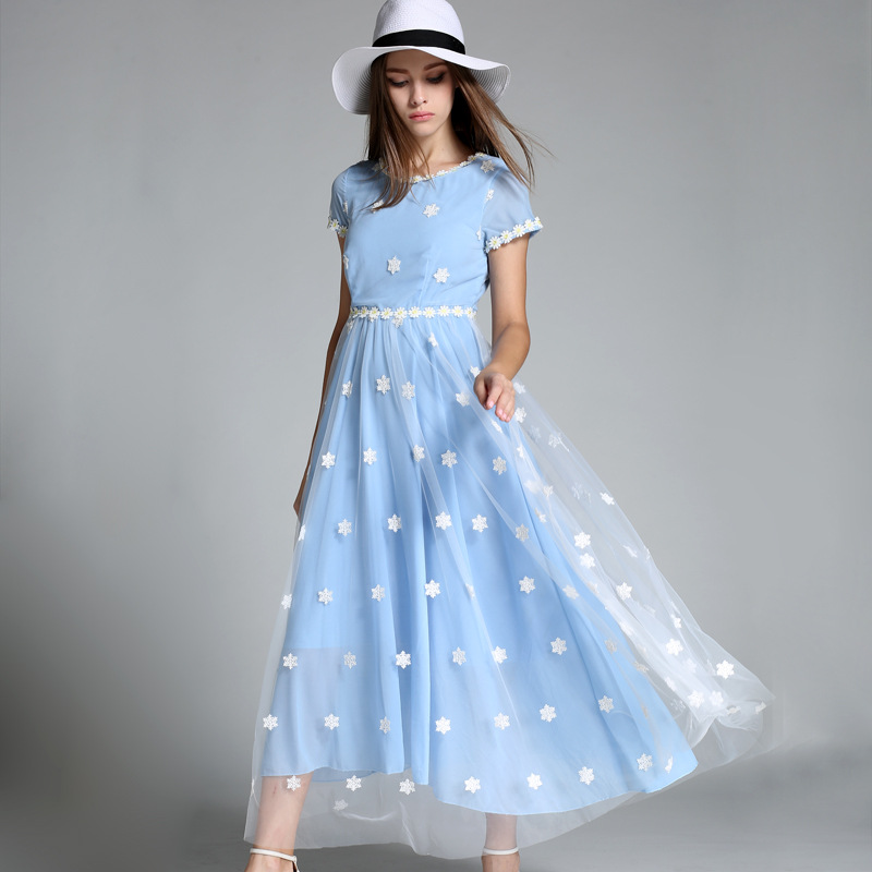 Compare Prices on Long Dresses Online- Online Shopping/Buy Low ...