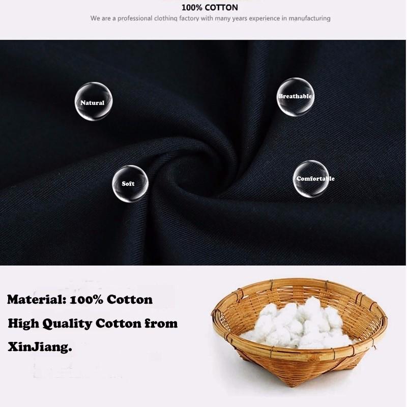 HTB1V07rNFXXXXcEXXXXq6xXFXXXU - New Twenty One Pilots T Shirt Cotton Short Sleeve Tops Plus Size 4XL
