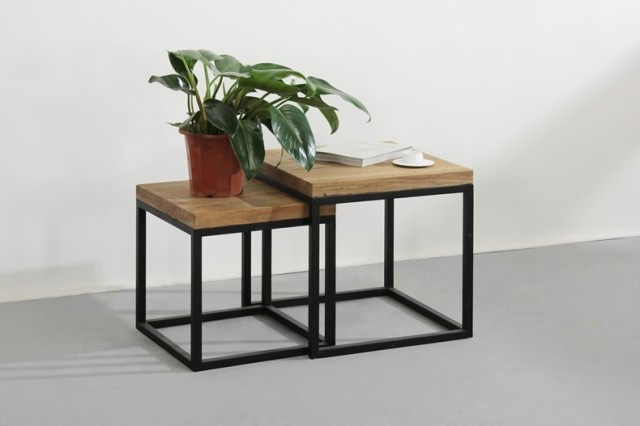 Marvelous Iron Mobile Computer Tables Bedside Tables Minimalist Modern Chinese  Continental Small Coffee Table Side Simple White Ikea Desk In Coffee Tables  From ...