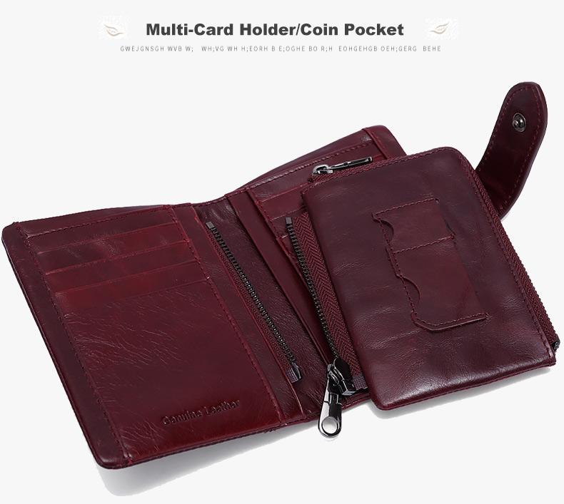 Пакет:: подарочной коробке; Подкладка Материал:: Полиэстер; женщины бумажник;
