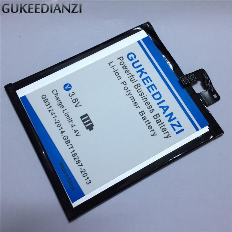 Computer & Büro Hilfreich Gukeedianzi 100% Neue L14d1p31 Tablet Li-ion Polymer Batterie 3500ma Hohe Kapazität Für Lenovo Pb1-770n Phab Plus BüGeln Nicht Tablet-zubehör