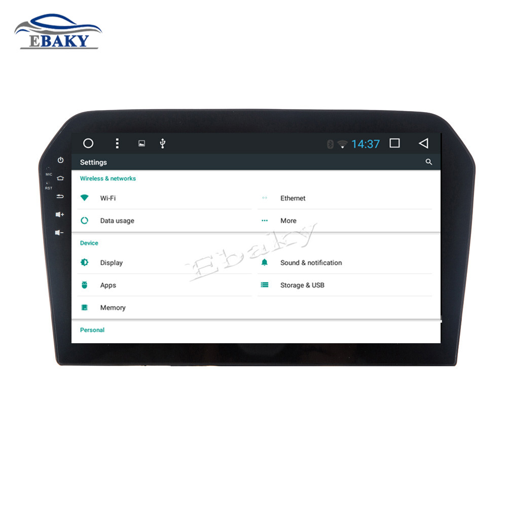 Perfect NaviTopia 9inch Octa Core Android 7.1 8.1 Car DVD GPS Navigation for VW JETTA 2013 2014 2015 2016 Auto Multimedia Radio Stereo 20
