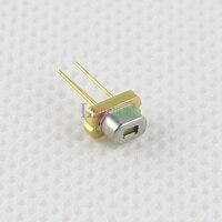 Nichia 405NM Violet Blue CW 500mw Laser Diode LD Brand New