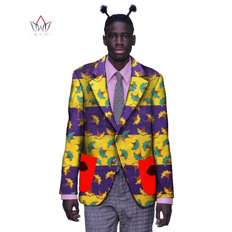 16 Bazin 3 Africains 2 17 Africain 14 Occasionnels Élégant Imprimer 9 Vêtements Wyn55 4 Vestes 8 Brw 7 Marque Blazer Riche Hommes Longues 1 21 12 10 Mens Manches 20 Coton À 19 15 18 qwwdCRHnxO