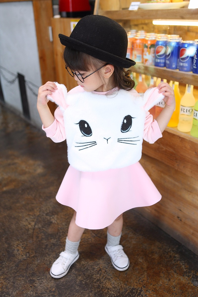 baby gril bunny sets (4)
