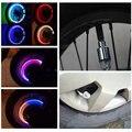 Novas luzes luzes coloridas Hot Wheels terremoto fotossensível acende luzes decorativas