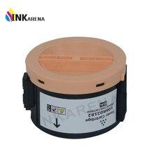 Для Fuji для Xerox Phaser 3010 3040 тонер-картридж WorkCentre 3045 3045b лазерный принтер тонеры барабана порошок 106R02182 106R02183