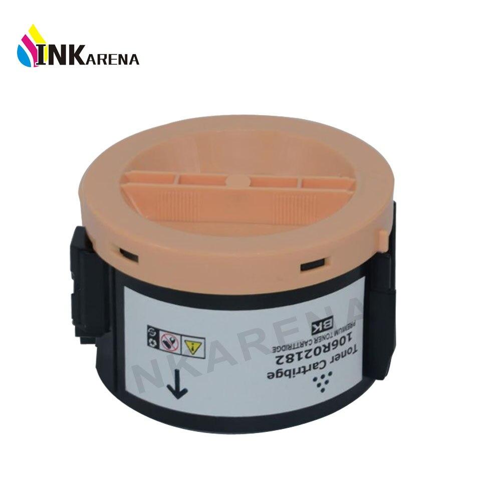 Buy Printer Toner And Get Free Shipping On Printech Ribbon Pack Refill
