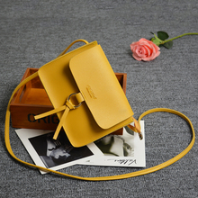 New Design Women Bags (PU Leather)