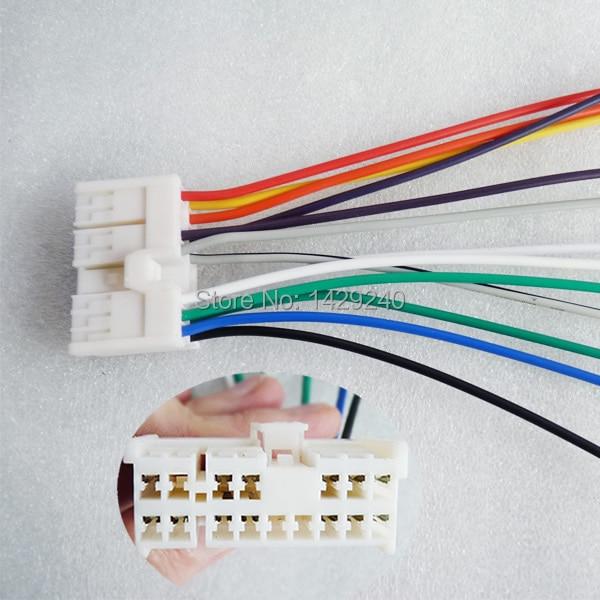 High Quality Kia Wiring HarnessBuy Cheap Kia Wiring Harness lots – Kia Wiring Harness