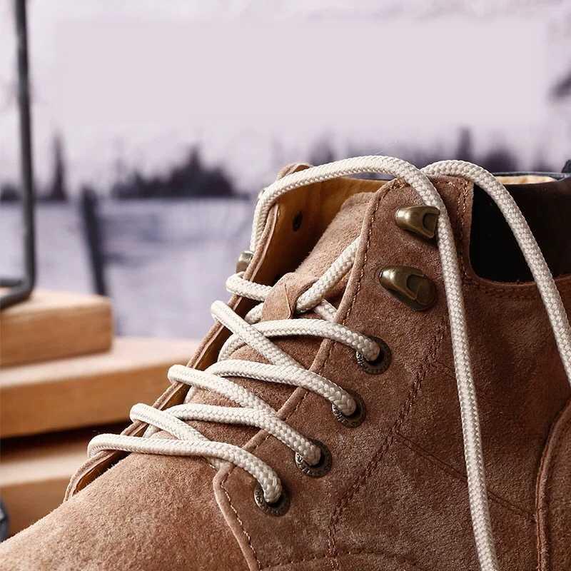 1 пара круглые шнурки полиэстер однотонные классические Мартинсы шнурки Повседневное спортивные ботинки обувь кружева 90 см/120 см/ 150 см 21 Цвета