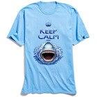 Crazy 3D T-shirt Men...