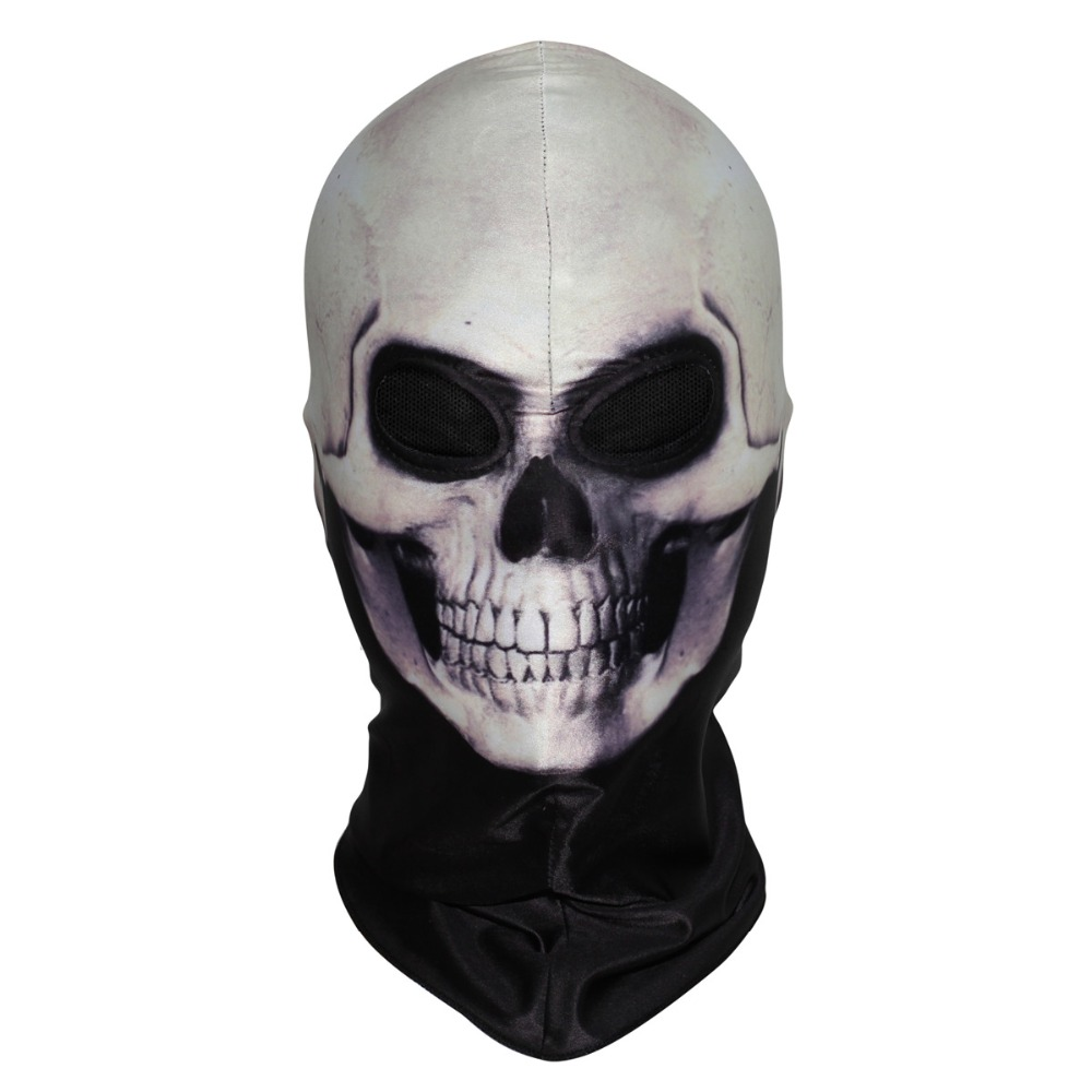 Compare Prices on Airsoft Mask Ghost- Online Shopping/Buy Low ...