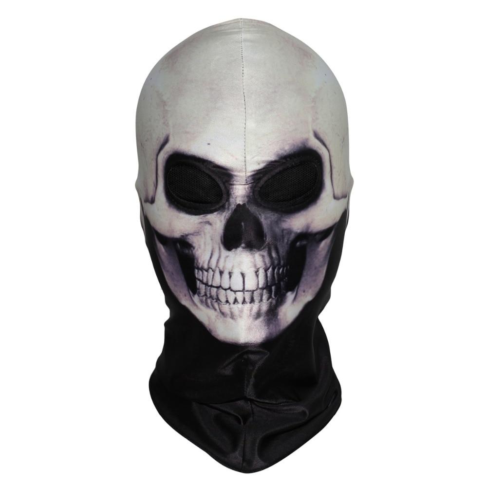 Online Get Cheap Skeleton Balaclava Mask -Aliexpress.com | Alibaba ...