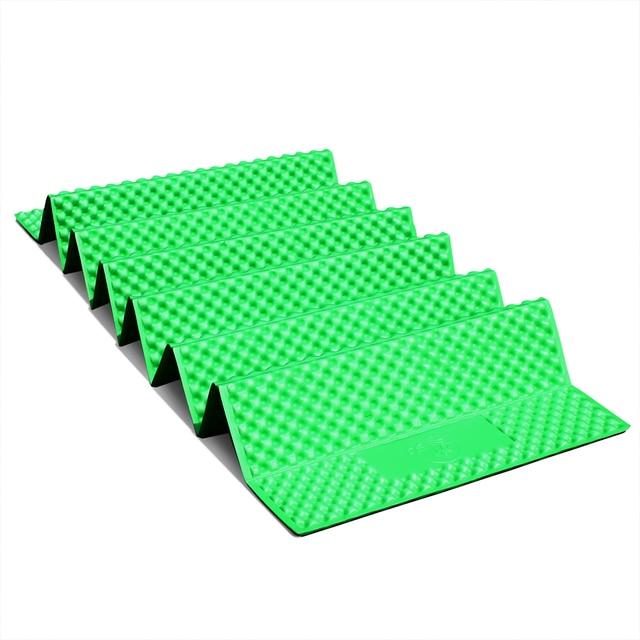 Ultralight Outdoor C&ing Foam Pad Tent Mattress Sleeping Moisture-proof Mat Green Include  sc 1 st  AliExpress.com & Ultralight Outdoor Camping Foam Pad Tent Mattress Sleeping ...