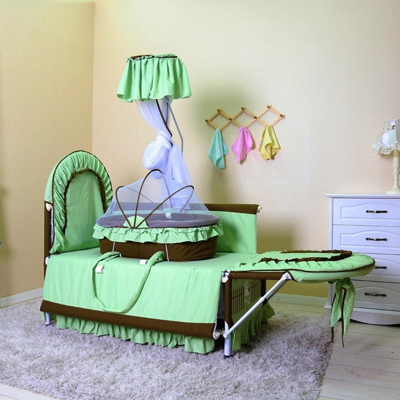 Дитяче ліжко, Дошка ліжка може бути - Дитячі меблі - фото 2