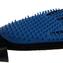 Cat Grooming Deshedding Brush Glove
