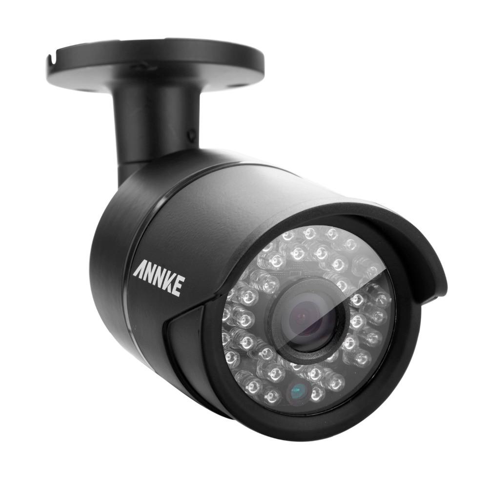 bilder für ANNKE AHD Cctv-kamera Ir-sperrfilter 1.0MP AHD Kamera 720 P Freien Wasserdichte Gewehrkugel Startseite Überwachung Überwachungskamera