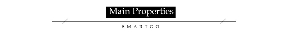 main-properties