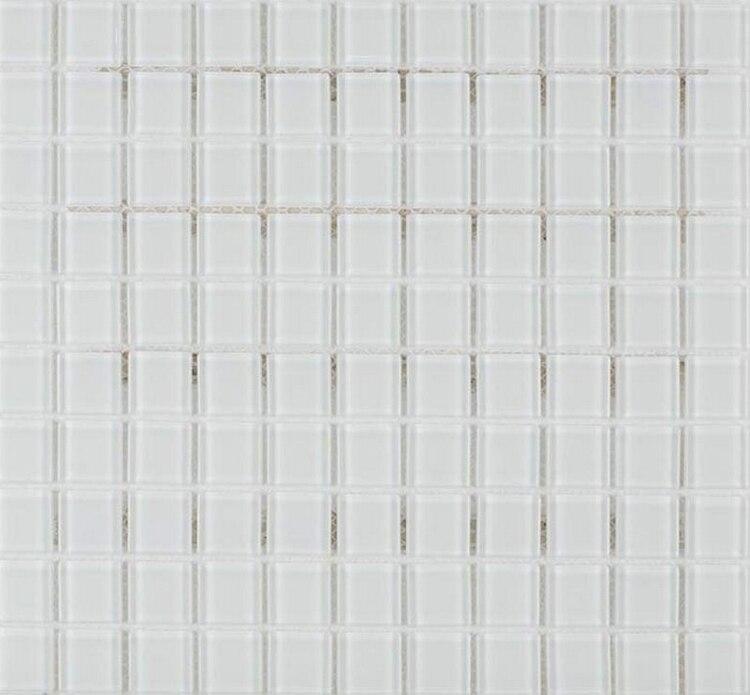 Popular Clear Glass Mosaic TilesBuy Cheap Clear Glass Mosaic