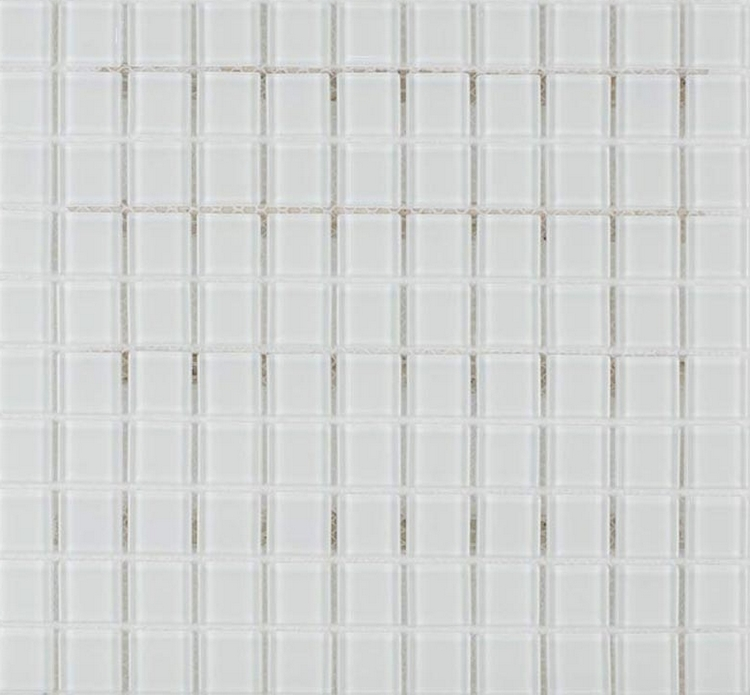 Fantastic Vertical Subway Tile  Houzz